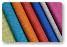 Understanding Textile Manufacturing Process in the light of Textile Wastewater Types and Chemicals Used