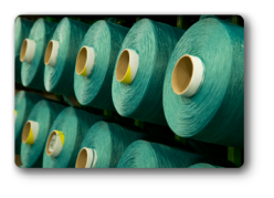 Wastewater Sources by Stages in Textile Production Process